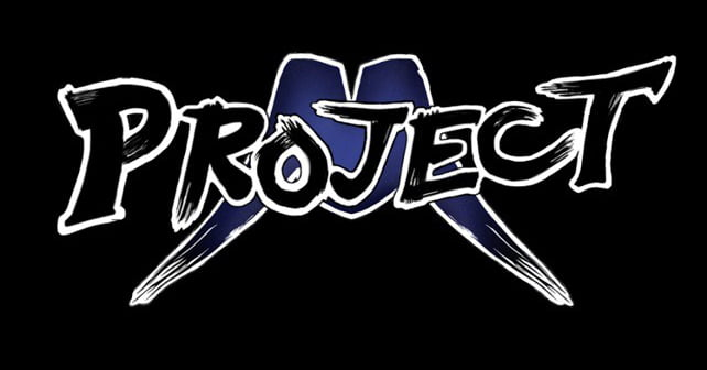 project m smash bros The hugely popular 'project m' mod for super smash bros brawl has now stopped all development, according to a recent apologetic post from the dev team.
