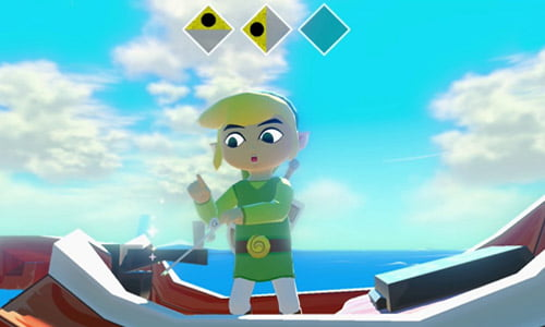 legend-of-zelda-wind-waker
