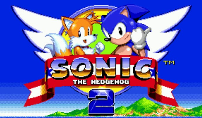 Sonic the Hedgehog: Top 13 Nostalgic Moments