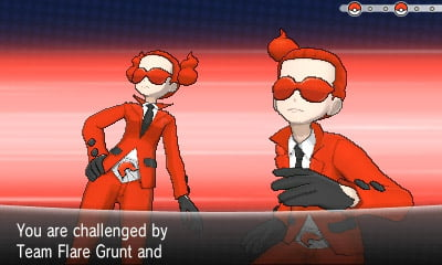 Team_Flare_screenshot_EN