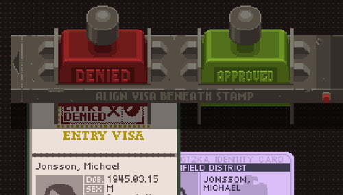 papers-please-greenlit