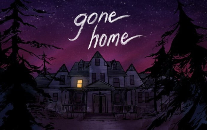 Gone Home creator to speak at Nordic Game 2014