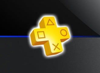 PlayStation Plus games for July 2015 announced