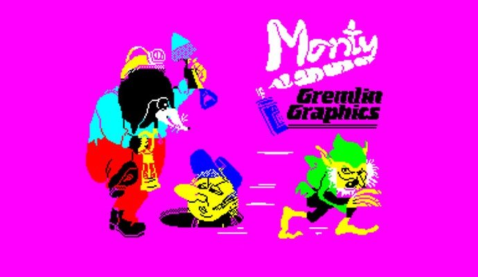 Gremlin Graphics reunion announced for Play Blackpool