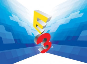 E3 2015: A video tour of the show floor in 14 seconds