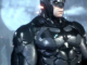 Holy smokes! Official Batman: Arkham Knight trailer released!