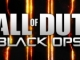 Call of Duty: Black Ops 3 available to pre-order, includes beta access