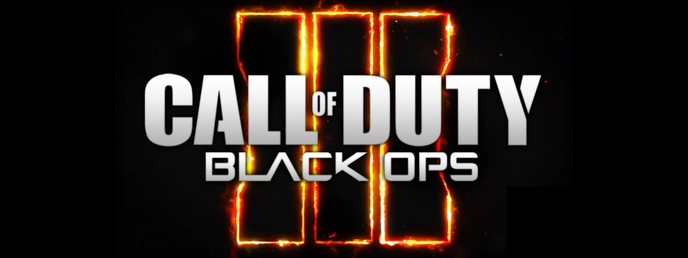 Call of Duty: Black Ops 3 available to pre-order, includes beta access - Thumbsticks