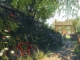 Coming soon: Everybody's Gone to the Rapture