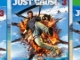 Just Cause 3 gameplay reveal trailer coming next week