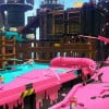 Tofu and Rabbits: Splatoon gets the Iwata Asks treatment