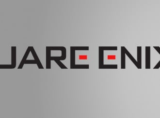 Square Enix reveal E3 press conference time and date