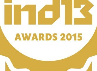 Indie Gaming Magazine announce winners of 2015 IND13 Awards