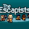 The Escapists released today on PS4