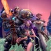 WildStar to become free-to-play