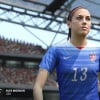 FIFA 16 to include Women's National Teams