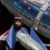 E3 2015: Star Fox Zero Hands On