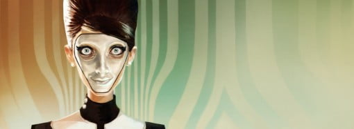 Joy as We Happy Few funded on Kickstarter