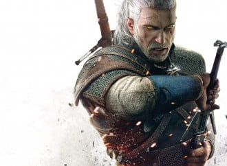Witcher 3 Hearts of Stone DLC teaser trailer revealed