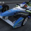 Formula E is coming to Forza Motorsport 6