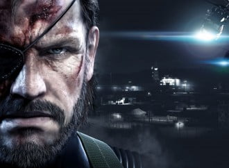 Metal Gear Solid V PC release date brought in-line with consoles
