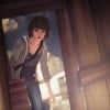 Life Is Strange: Episode 4 – Darkroom trailer released