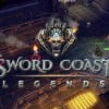 Sword Coast Legends E3 livestream today on Twitch