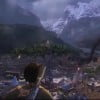 Uncharted HD Remaster graphics comparison – PS3 vs PS4