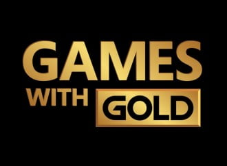 Xbox Live Games with Gold August 2015
