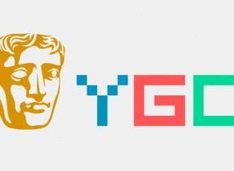 BAFTA reveals Young Game Designer finalists, gives a nod to Minecraft