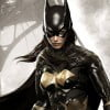 Be the Batgirl in new Arkham Knight Story DLC