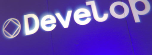 Develop:Brighton 2015 Keynote report