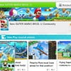 Nintendo's Miiverse to get a revamp this summer