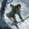 Rise of the Tomb Raider coming to PS4 in holiday 2016