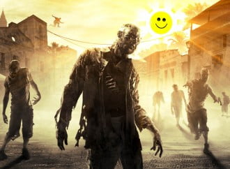 'Summer with Dying Light' campaign announced by Techland
