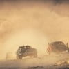 Mad Max is out now: Here's the launch trailer