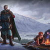 Pillars of Eternity – The White March: Part I expansion out now