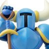 Do you dig the new Shovel Knight amiibo?