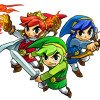 Nintendo confirms Wii U, 3DS and amiibo 2015 release dates