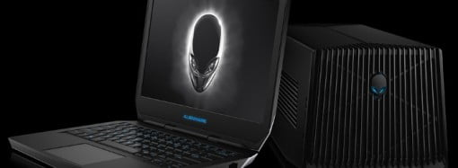 What is the best lightweight gaming laptop you can buy in 2015?