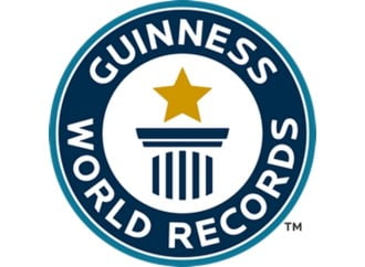 Guinness World Records Gamer's Edition 2016: The good, the bad and the cosplay