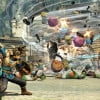 New Dragon Quest Heroes trailer released and free DLC announced