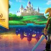 Nintendo Selects 3DS range announced