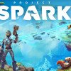 """Project Spark to become free """"Incubation Engine"""""""