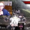 This real-life FPS (played over Chatroulette) is epic