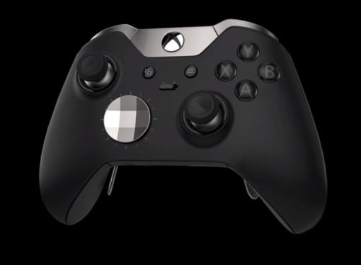 The best Special Edition controllers of all time… and the worst