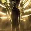 Deus Ex 15th anniversary celebrated with cool animated trailer