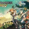 RPG Maker MV available to pre-order, includes mobile support