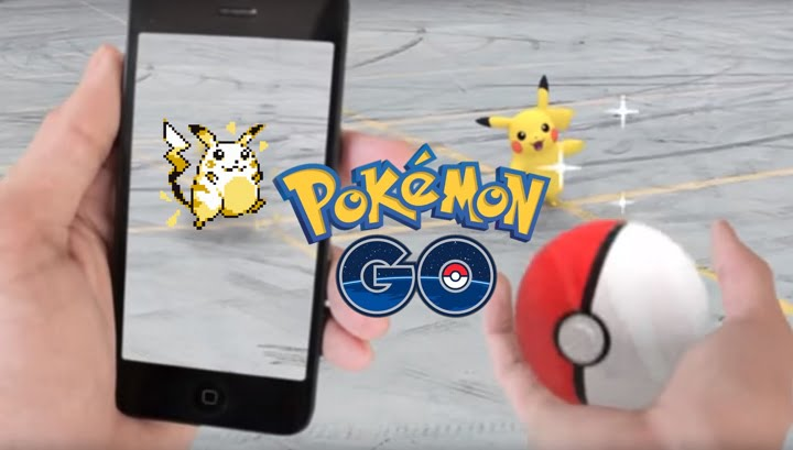 Pok  mon Go   Niantic is ruining the game   Business Insider biomedicineonline org     Go an extra mile for the well being of players  You can take it a level  above the basics with a small stretch of imagination  and without falling  on the