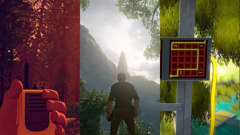 13 Most Important Games of 2016